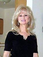 Women For Sex In Gamaliel Arkansas 12